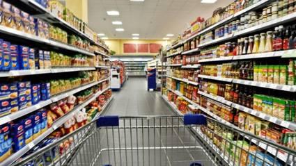 Четири институции следят за спазване на мерките в магазините