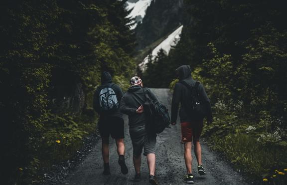 3 зодии, за които приятелите са по-важни от партньора