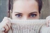 Цветът на очите показва от какво ще боледуваме