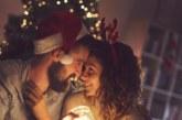 Зодиите, които ще са най-щастливи през декември