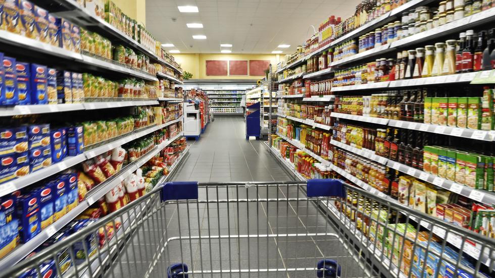 България е четвърта в ЕС по разходи за храна