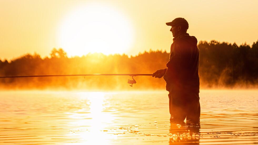 ЕС отхвърли риболовното предложение по Brexit, преговорите продължават и през 2021 г.