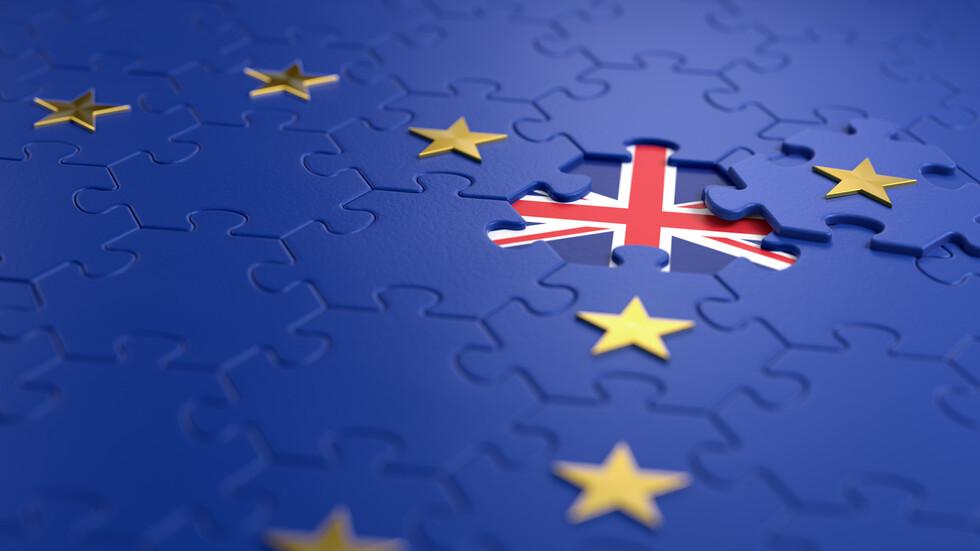 Британските депутати одобриха сделката с ЕС след Brexit