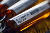 Ваксините срещу коронавирус пристигнаха във Варна