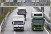 МВнР с информация за трафика на камиони към Дувър