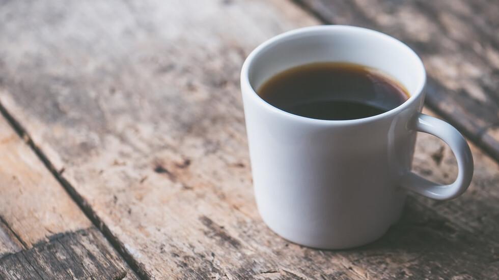 Кафе за отслабване: Мисията възможна!