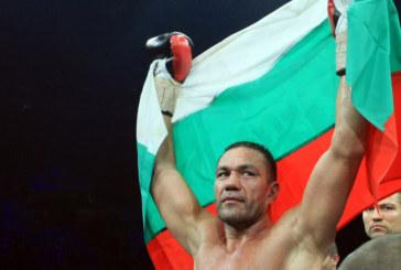 Кобрата със силни думи за България