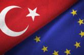 Турция получи 6 млрд. евро от ЕС за приемането на бежанци