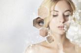 Части на тялото, издаващи реалната възраст на жената