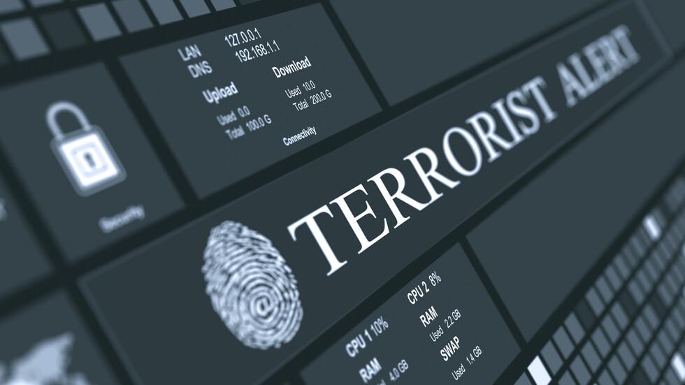 Арестуваха 8 души в Македония по подозрение в тероризъм