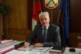 Кметът М. Чимев с предложение в ОбС: Засегнатите от локдауна наематели на общински терени в Дупница да не плащат вноски и такси