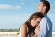 Вижте тези 4 неща, които ни правят по-щастливи в секса