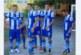 """""""Беласица"""" се подсили с перничанин, вкарвал и на новия си отбор, и на """"Вихрен"""""""