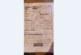 КАК НИ ЛЕКУВАТ? 30-г. К. Шушков: Медсестра в общинската болница в Дупница грубо ме изгони, въпреки че носех документ за настаняване и бях с двойна бронхопневмония, висока температура и затруднено дишане
