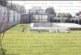 Животновъдката от Гърмен Н. Мавродиева остава без къща за гости, съдебен изпълнител я продава за 440 202 лв.