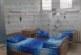 Медицинският екип в Ковид сектора в онкоболницата в готовност да приеме болни