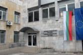 Грузинци отнесоха наказания за кражби на пари от аптеки в Кюстендил и Пазарджик