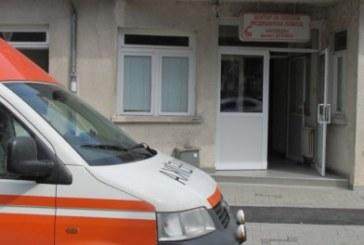 2-ма лекари напускат Спешен център – Дупница, 5-има са болни