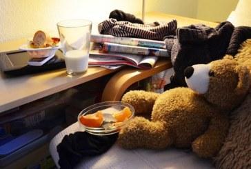 Лошите навици, които всъщност подобряват здравето ви
