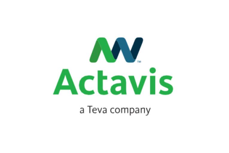 """""""Актавис""""- компания """"Тева"""" търси кандидати за длъжността – Оператор в дирекция """"Производство"""""""