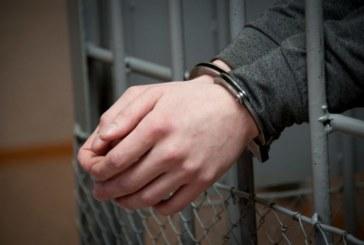 Осъден в Гърция трафикант на хора остава в ареста в Кюстендил, спипаха го при влизане на ГКПП – Гюешево