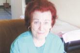 Дупничани с кръвоизливи от самолечение с аспирин търсят помощ в Спешен център