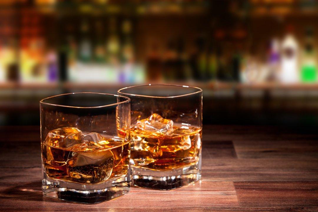 Коя напитка предизвиква най-тежък махмурлук