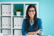 Ето няколко неща, които всяка жена трябва да направи преди 40