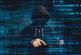 Какво е киберпрестъпление