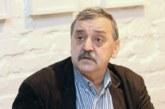 Кантарджиев: На Коледа не повече от три семейства