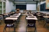 Вече е ясно до кога се удължава учебната година за различните класове