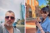 Край на страстния роман: Цвети Стоянова би шута на Куката