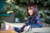 Мариана Векилска призна: Обвързана съм!