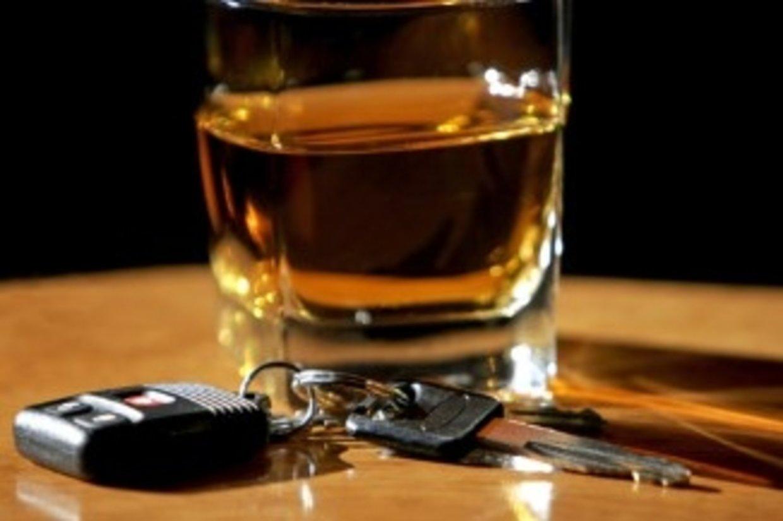 Задържаха 20-г. мъж за причинено ПТП в Кочериново, шофирал почерпен