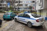 Гл.секретар на МВР: Няма троен убиец на свобода във Варна