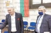 """Собственикът на ЗМК Д. Тадаръков става шеф на нов отдел """"Икономическо развитие""""  в община Благоевград"""