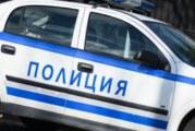 31-г. благоевградчанин задържан с дрога