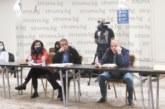 Общинските съветници на РЗС в Сандански погнаха шефа на УВЕКС Кр. Аргиров: С какво право е получил над 20 хил. лв. бонуси над заплатата, без КЕВР да е приел бизнес плана