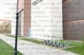 """НОВ БИЗНЕС ОПИПВА ПОЧВАТА В ПИРИНСКО! Столична компания пробива през АУБ пазара в Благоевград с 20 електрически тротинетки, но със """"солена"""" цена – 13 лв. за час"""