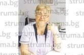 ЧЕРНАТА СЕРИЯ В ПИРИНСКО ПРОДЪЛЖАВА! Медсестра, известен музикант и офицер от запаса поредните жертви на вируса убиец