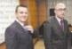 Собственици на фирма за бързи кредити влизат във винения туризъм в Санданско, правят сцена със 100 места за презентации и забавления в с. Хърсово