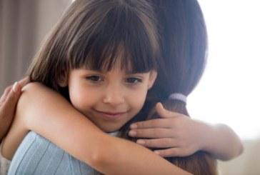 Психически издръжливите деца имат родители, които не правят тези 13 неща