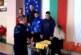 """Възвръщенец в """"Беласица"""" взе бронз на държавното за юноши"""
