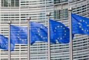 Здравната агенция на ЕС: Европа трябва да подготви още по-строги мерки