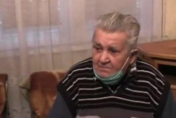 Осъдиха българин на 27 години затвор за трафик на мигранти в Гърция, без да е бил някога там