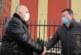 Борисов: От 4 февруари отваряме залите за извънкласни дейности