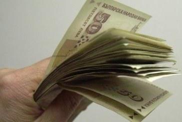 КНСБ: Минималната работна заплата трябва да е 712 лева