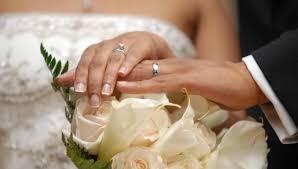 Какъв ще е бракът ви според месеца на сватбата