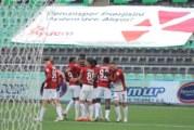 Благоевградски футболисти зад граница! С. Попов и компания удариха слабак в турската суперлига, Ст. Костов се препъна срещу лидера в Кипър