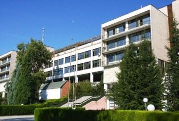 """ЮЗУ """"Н. Рилски"""" заяви прием от 3086 студенти за предстоящата академична година"""